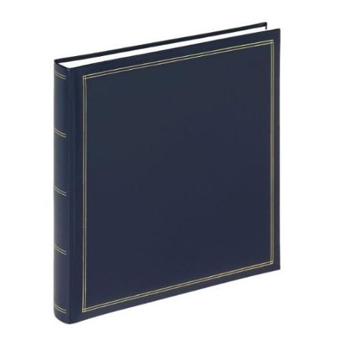 Walther Design FA-260-L photo album Blue