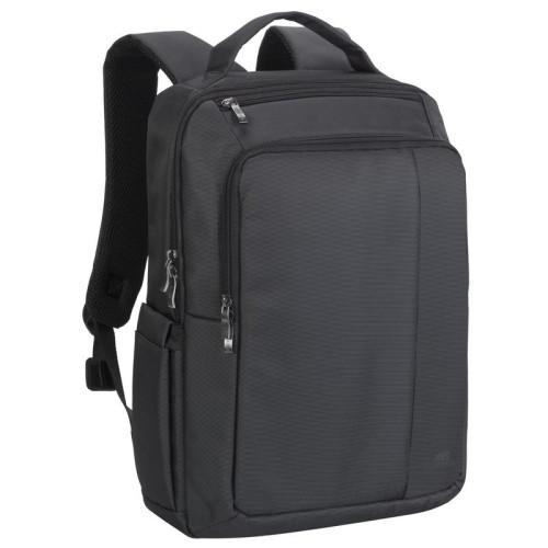 d1aa3854942 Rivacase 8930 notebook case 39.6 cm (15.6