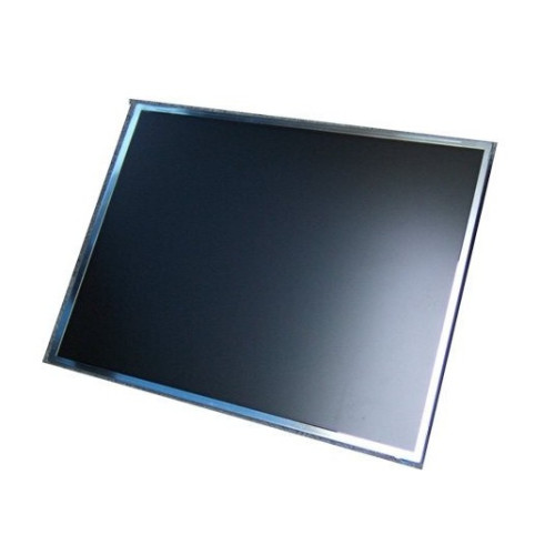 Black, MicroScreen MSC31792/Notebook Accessory/ /Accessory for Laptop
