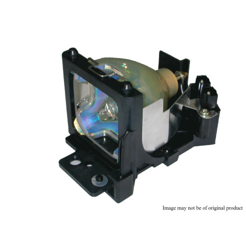 GO Lamps GL662 265W UHP projector lamp