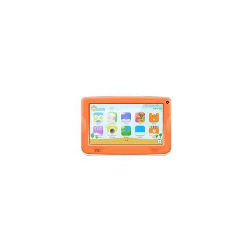 SPONGE Smart Tablet 1.3Ghz QUAD Core