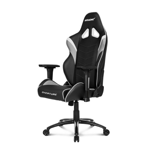 AKRacing Overture PC gaming chair Upholstered padded seat