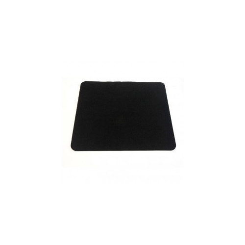 Super power Mouse Pad, 210*180*2mm Super power Mouse Pad Black, Cloth & rubber, 210x180x2 mm