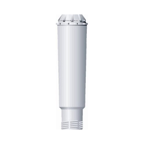 Krups F08801 coffee maker part/accessory Water filter