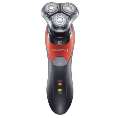 Cordless shaver R7 ULTIMATE XR1530