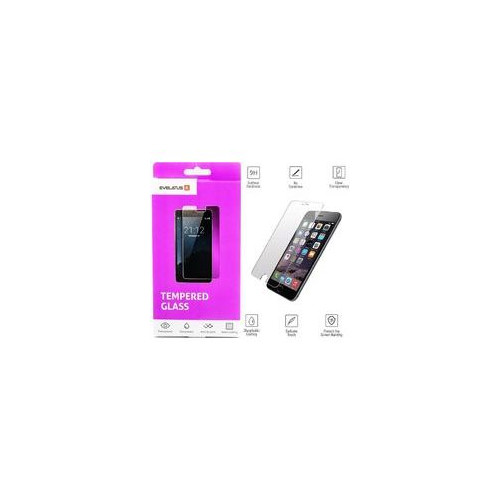 Screen protect | AiO lv online store | discounts and free delivery