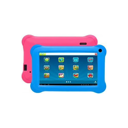 Denver TAQ-70352K 7/8GB/1GB/WI-FI/ANDROID8.1/BLUE PINK