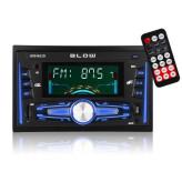Car radio AVH-9610 2DIN 7-inch