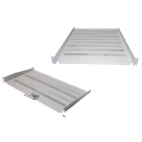 KaTLINK shelf 1U, 250mm