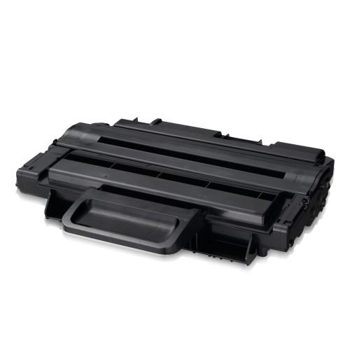 Freecolor ML2850-HY-FRC toner cartridge Black 1 pc(s)