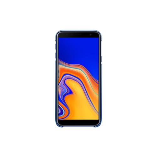 "Samsung EF-AJ415 mobile phone case 15.2 cm (6"") Cover Blue"