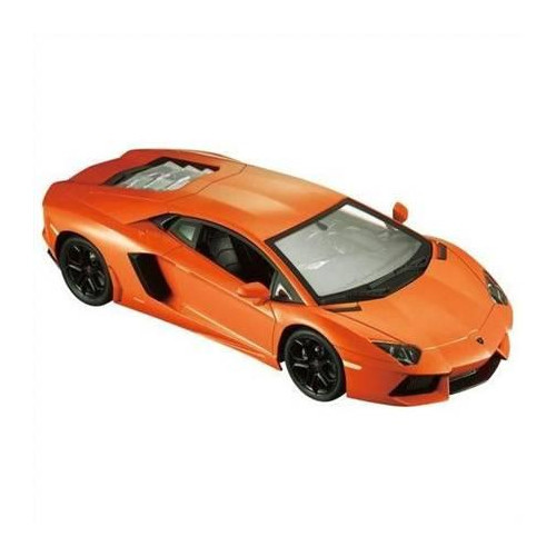 iHealth Remote controlled car for iPhone / iPod / iPad / Android