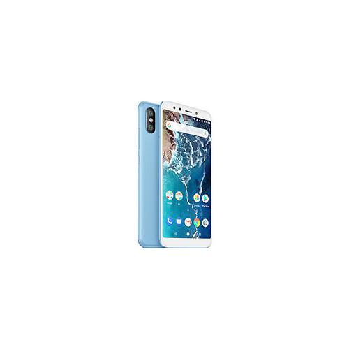Xiaomi Mi A2 (Blue) Dual SIM 5 99