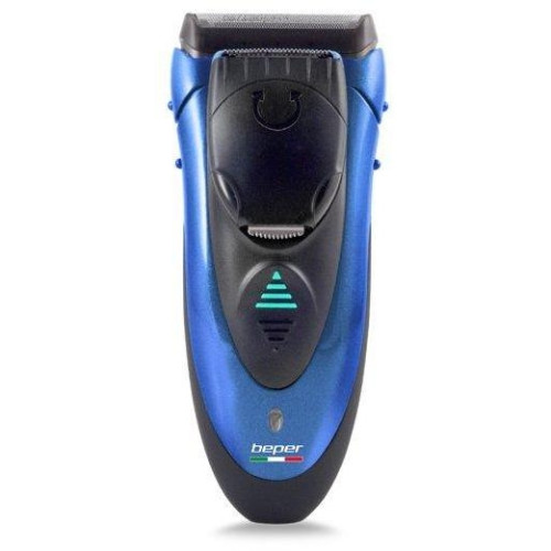 Beper Rechargeable hair shaver