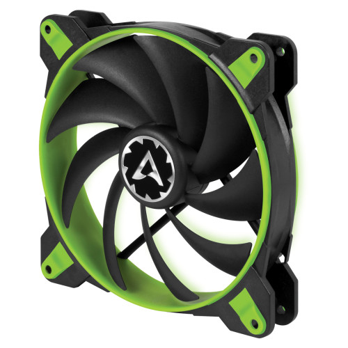 ARCTIC BioniX F140 Gaming Fan with PWM PST
