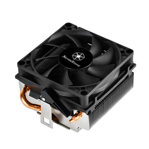Silverstone krypton KR01 Processor Cooler