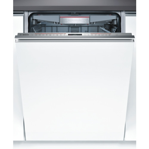 Bosch Serie 6 SBE68TX06E dishwasher Fully built-in 14 place settings A+++