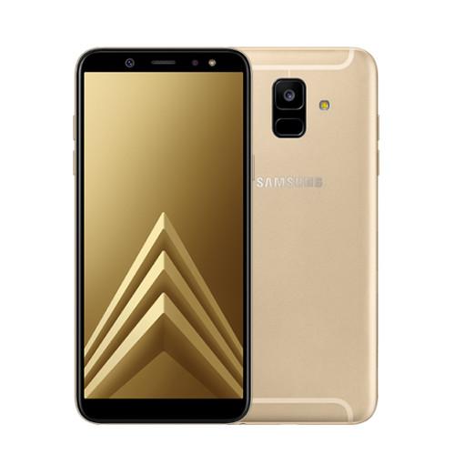 Samsung Galaxy A6 SM-A600F 14 2 cm (5 6