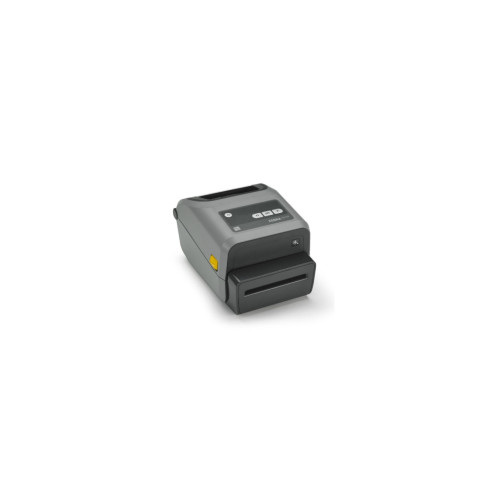 Zebra ZD420 label printer Thermal transfer 203 x 203 DPI