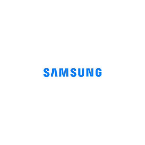 Samsung Series 7 UE43RU7472UXXH TV 109