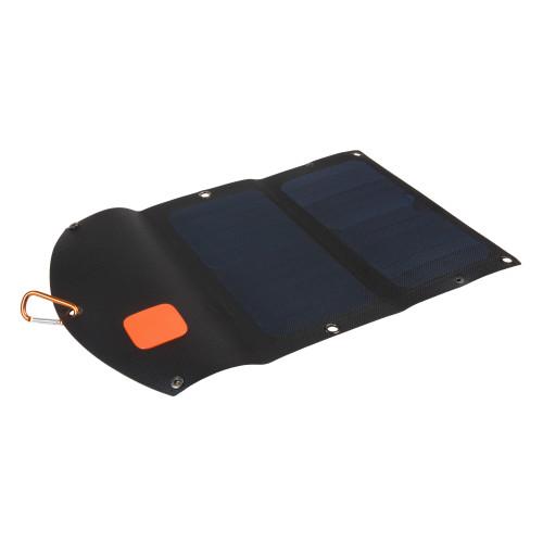 xtorm AP250 SOLAR BOOSTER 14 Watts panel (black)