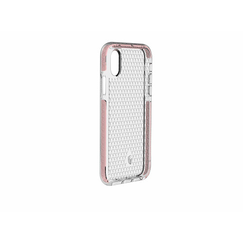 force case FCLIFEIP8P Life 1m case for iPhone X