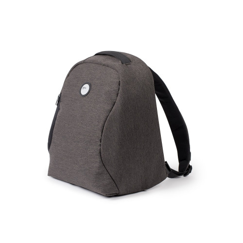 lexon LN2200WG Eve Backpack