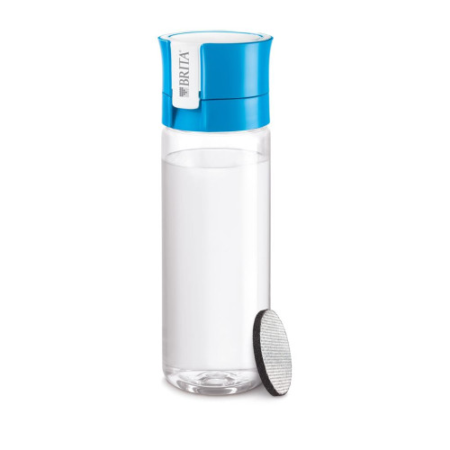 Brita Fill&Go ACTIVE | blue