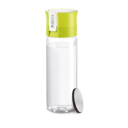 Brita Fill&Go ACTIVE | lime