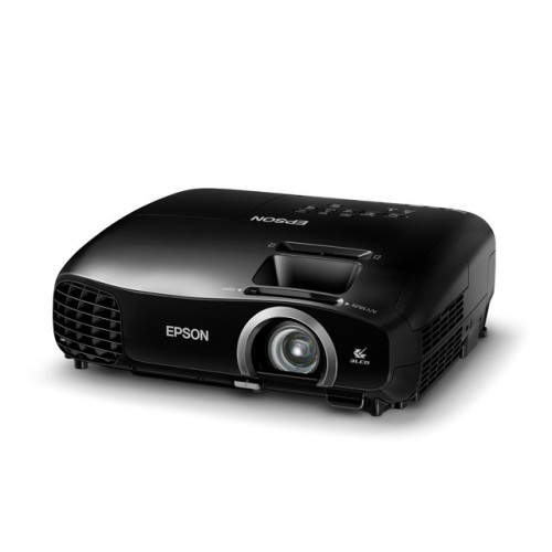 EPSON EH-TW5200 3D Full HD