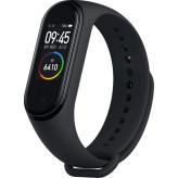 Xiaomi Mi Smart Band 4 Wristband activity tracker
