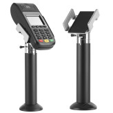 Maclean MC-847 Payment terminal handle, universal POS