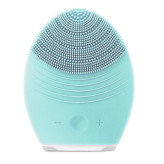 ESPERANZA EBM002T GLEE - SONIC FACE AND CLEAVAGE CLEANSING DEVICE