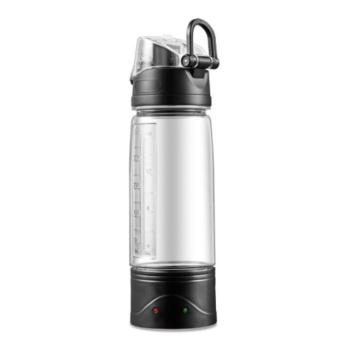 Platinet PEKQ105 Eletriskais Auto ūdens sildītājs / 450 ml / 70W / 12V /