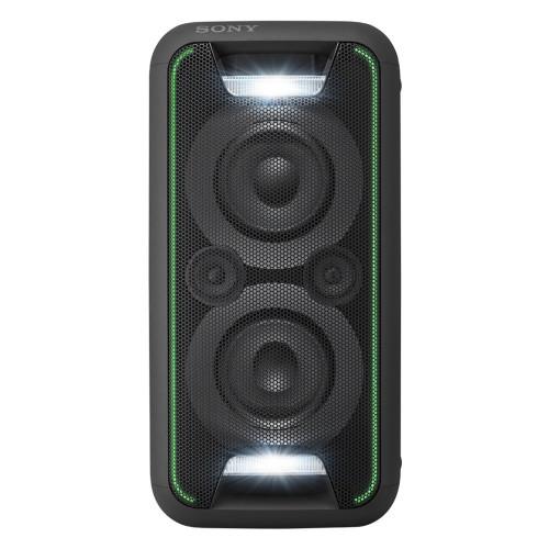 Sony GTK-XB5 Home audio mini system
