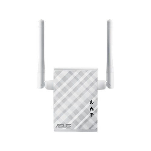 ASUS RP-N12 100Mbit/s WLAN access point