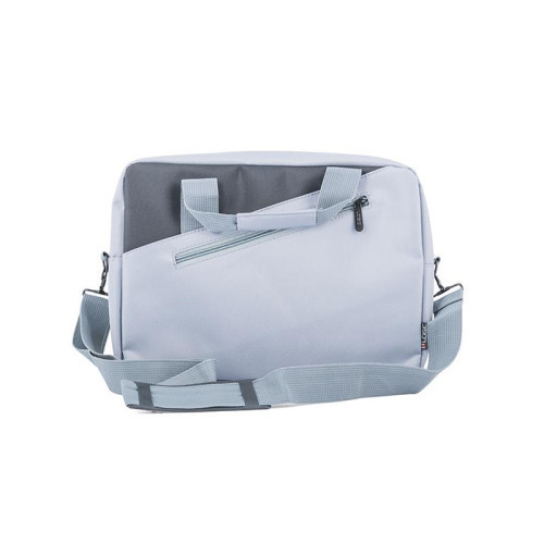 Notebook bag Logic Cool Gray 13,3''