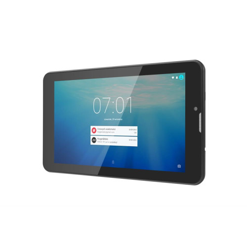 Tablet Kruger&Matz 7'' EAGLE 701 (3G)