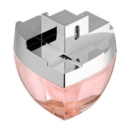 DKNY My NY (EDP,Woman,TESTER,100ml)