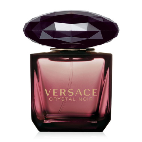 Versace Crystal Noir (EDT,Woman,TESTER,90ml)