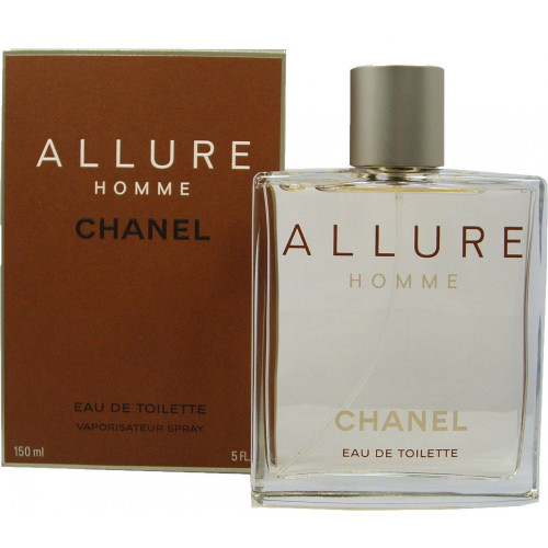 Chanel Allure Homme (EDT,Men,150ml)