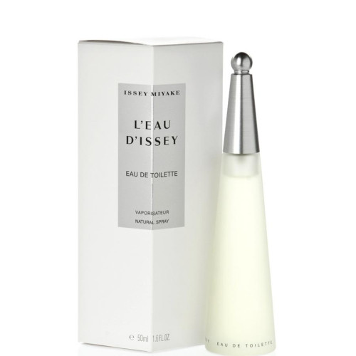 Issey Miyakeke L Eau D Issey (EDP,Woman,TESTER,75ml)