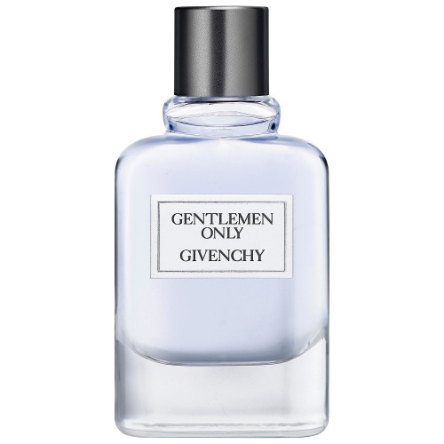 Givenchy Gentlemen Only (EDT,Men,TESTER,50ml)