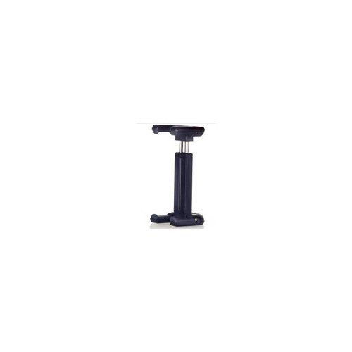 Joby Griptight Mount