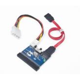Gembird Bi-directional SATA/IDE converter interface cards/adapter Internal