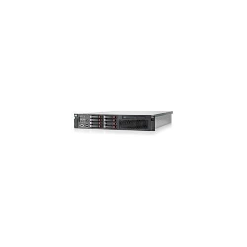 Hewlett Packard Enterprise DL380G7 Rack contact for CTO!