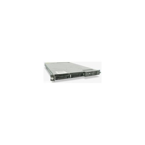 Hewlett Packard Enterprise DL360 G3 RO2 DP2800 512MB