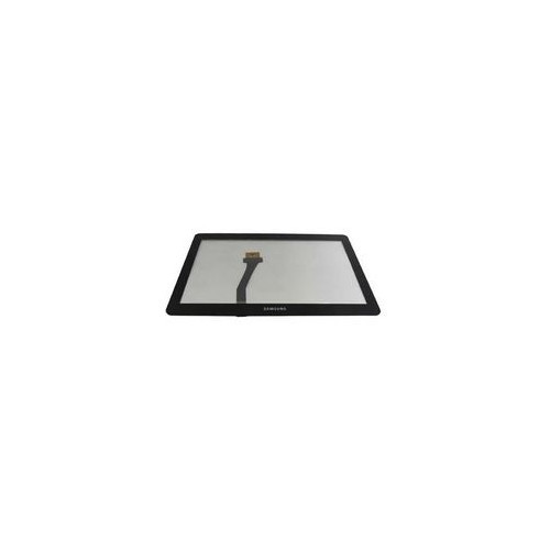 MicroSpareparts Mobile Display Glas & Touch Screen