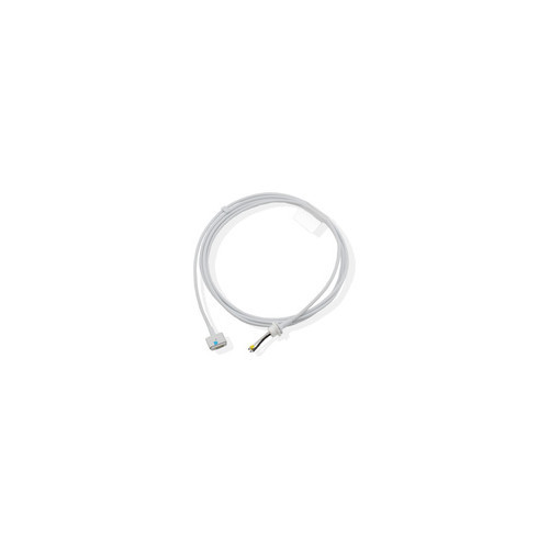 MicroSpareparts Mobile Apple Magsafe 2 45W Charging