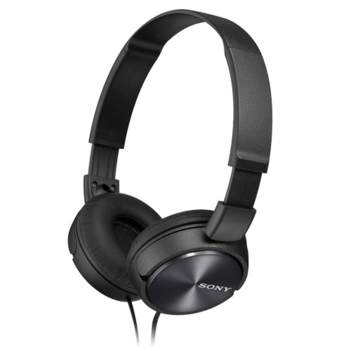 Sony MDR-ZX310AP mobile headset